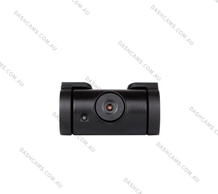 Lukas Qvia R935 Duo Dashcam