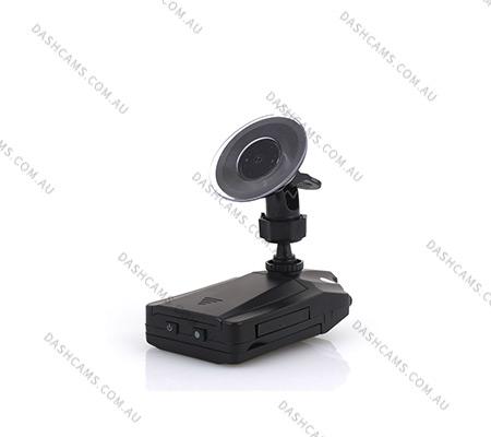 Car Camera DVR DashCam