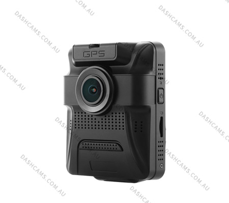 GS65H Uber and Taxi Dashcam