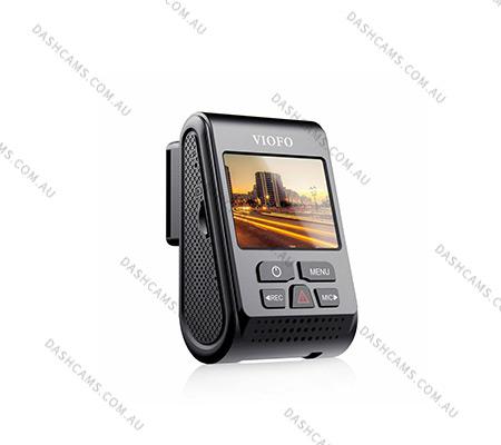 Viofo A119 V3 GPS Dashcam